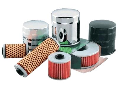 filtri olio smaltimento - Gestione rifiuti officina meccanica: smaltimento filtri olio, pastiglie e liquidi per freni